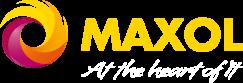 maxol logo