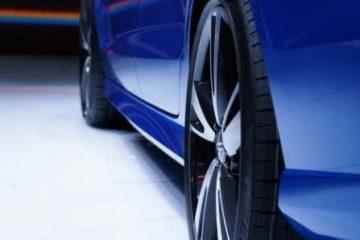 Car Loan Car