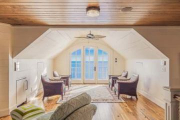 home energy saver loan