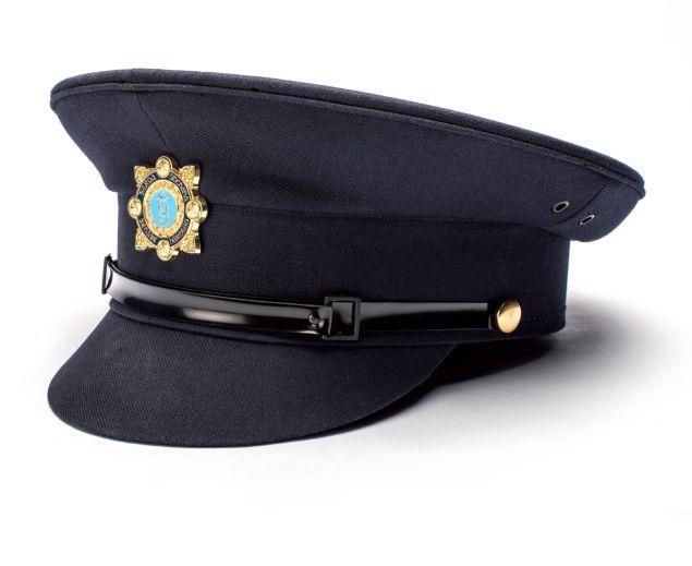 Garda Hat