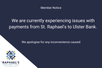 Issue Ulster Bank Paymenets