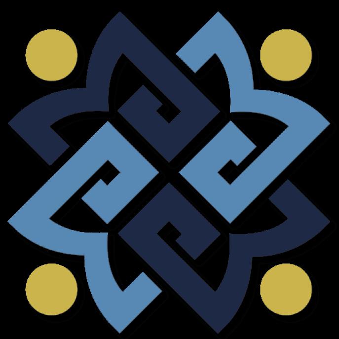 Raphaels Crest