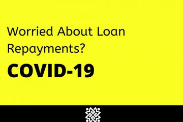 Worried About Loan Repayments?